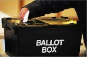 Thumbnail for article : Chance to comment on Review of Highland Polling Districts and Places