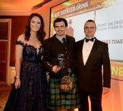 Thumbnail for article : Dunnet Bay Distillers Wins Top Regional Food And Drink Award