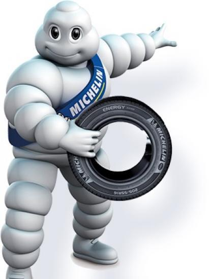 Photograph of Scottish Government Anounces Michelin Action Group