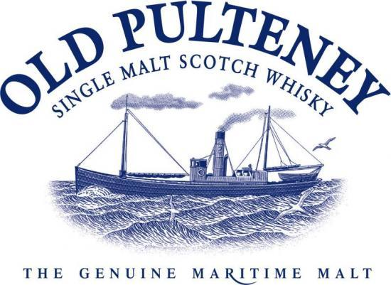 Photograph of Pulteney Distillery Announces Its 2008