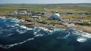 Thumbnail for article : Dounreay To Hold Emergency Exercise On 17 January 2019