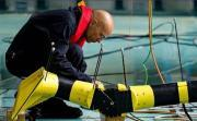 Thumbnail for article : Firms Secure £7.7m To Develop Wave Energy Machines
