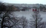 Thumbnail for article : Have your say on Thurso Flood Protection Study
