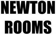 Thumbnail for article : Newton Rooms Learning Centres Underway In Highland
