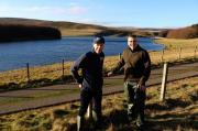 Thumbnail for article : Scottish Water Supports New Tenant Farmers In Government Scheme