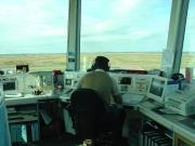 Thumbnail for article : Prospect Ballots Air Traffic Controllers In Highlands And Islands Airports On Pay