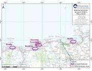 Thumbnail for article : Latest Updates on Radioactive Particles On Beaches From Dounreay