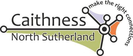 Photograph of Caithness And North Sutherland Regeneration Partnership - Update