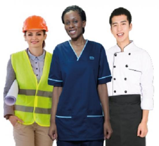 Photograph of Employers Encouraged To Put Fair Work First