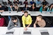 Thumbnail for article : Digital Skills Academy Calls For Applications
