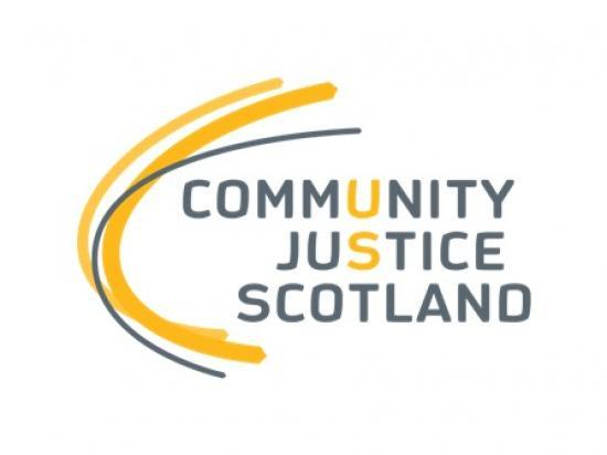 Photograph of £3 million for community justice