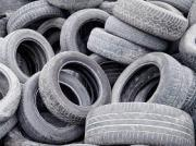 Thumbnail for article : Ban on Vehicle Tyre Disposal at Highland Council Recycling Centres