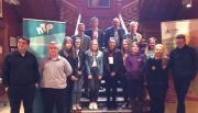 Thumbnail for article : Apprentice Day for Highland Youth Parliament Members