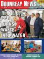 Thumbnail for article : Dounreay News - September 2008