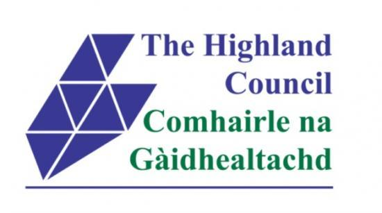 Photograph of Senior appointments approved to Highland Council executive leadership team