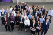 Thumbnail for article : Shining Examples Of Safety And Wellbeing In The Nuclear Industry Have Been Honoured At A Top Awards Ceremony