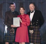 Thumbnail for article : Dunnet Bay Distillers Is Scottish Gin Distillery Of The Year At The Scottish Gin Awards 2019
