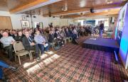 Thumbnail for article : Dounreay Supplier Day Looks At Clean-up Opportunities