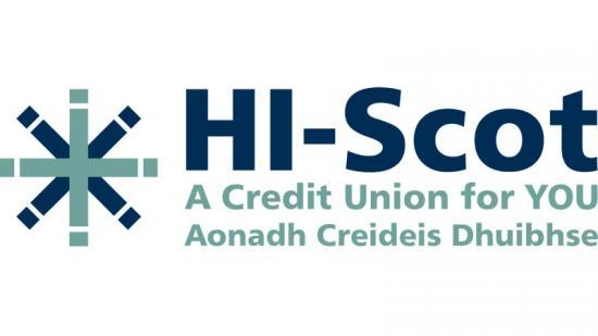 Photograph of Hi-Scot Credit Union Is 13 Years Old And Still Growing