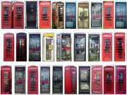 Thumbnail for article : BT Public Payphone Consultation - 55 To Be Objected To By Highland Council