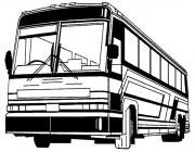 Thumbnail for article : Can Highland Council Set Up Its Own Bus Company?