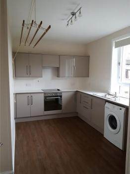 Photograph of 2-bed unfurnished property Wick