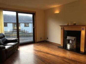 Photograph of 2 Bedroom Furnished House In Thurso - Desirable Location Off Burnettt Place