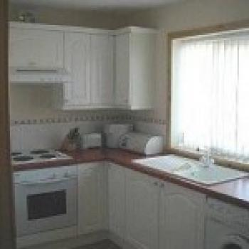 Photograph of 2-Bed Furnished Flat