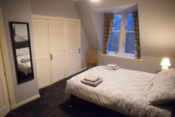 Photograph of 2  BEDROOM  FULLY  FURNISHED  FLAT, WICK